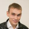Дмитрий Кужовник