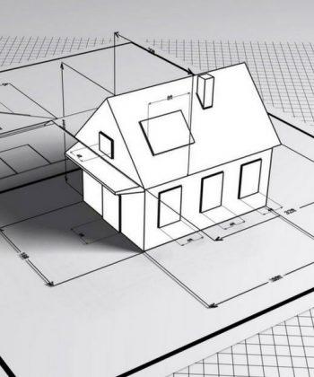 Технический надзор и сопровождение строительства